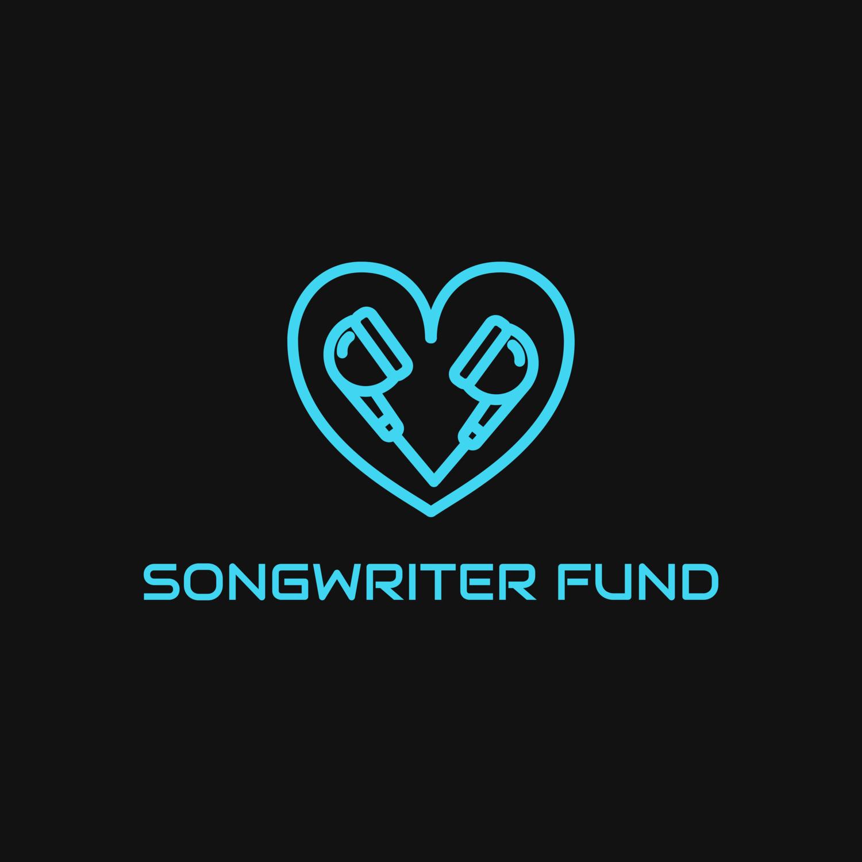 songwriterfund.com