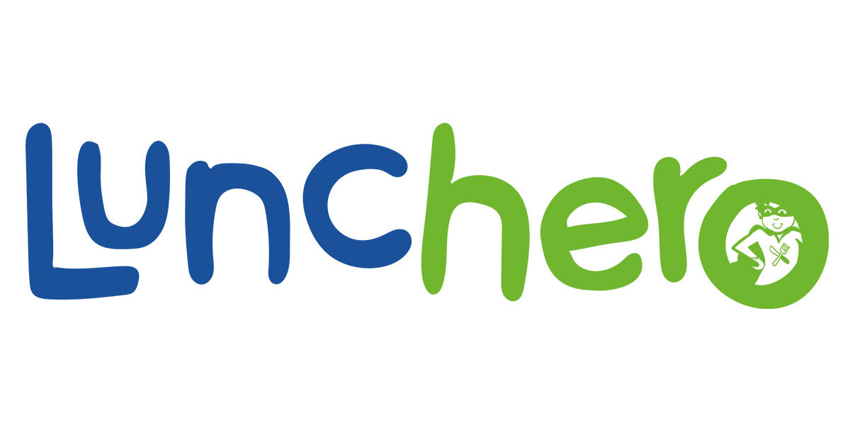 Lunchero school-menu app success! — City Catering Southampton