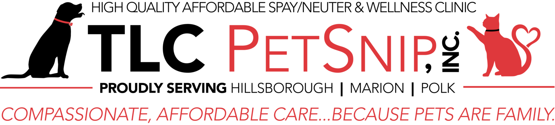 Seffner Copy Tlc Petsnip Inc