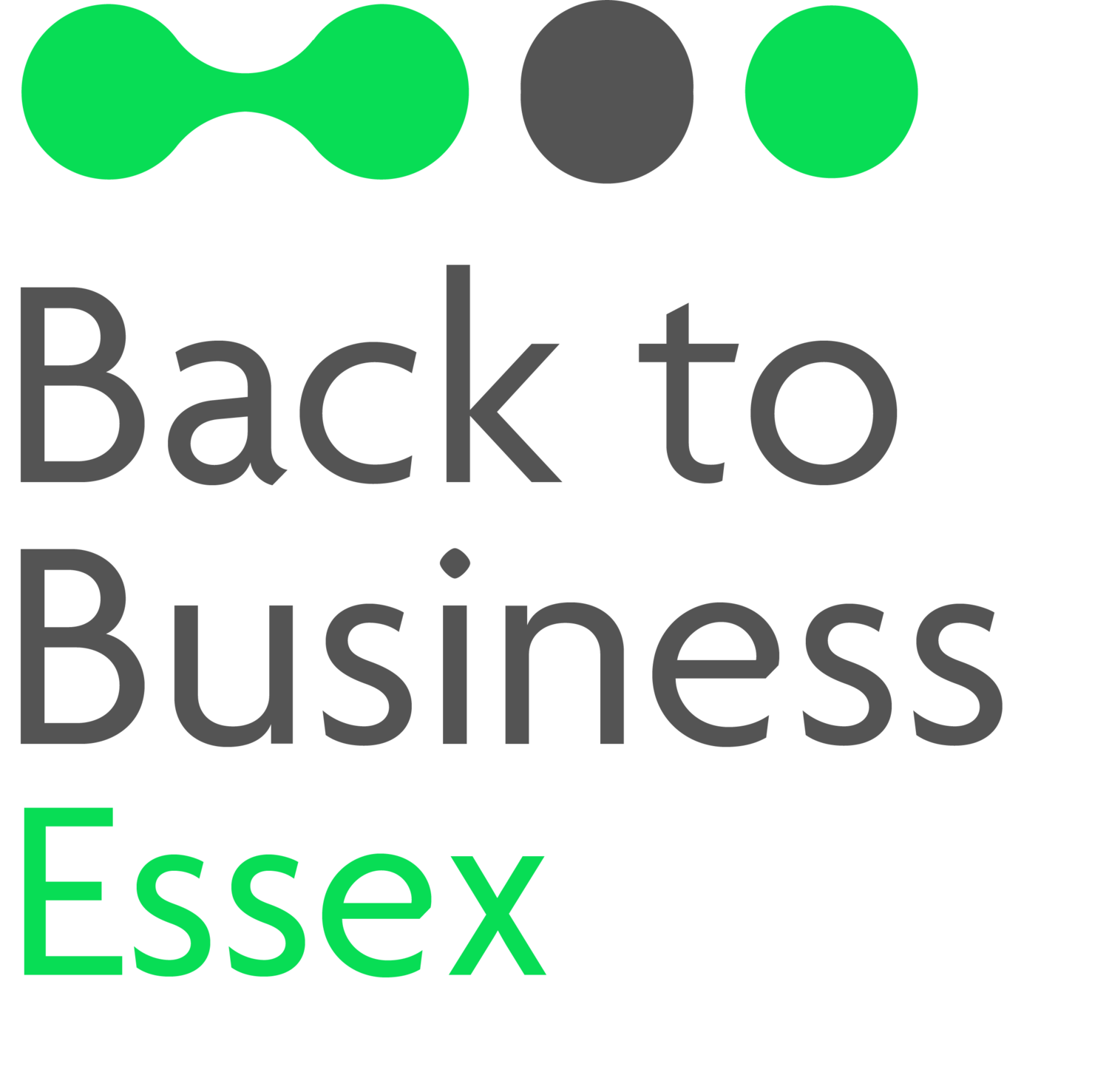 Back to Business Essex