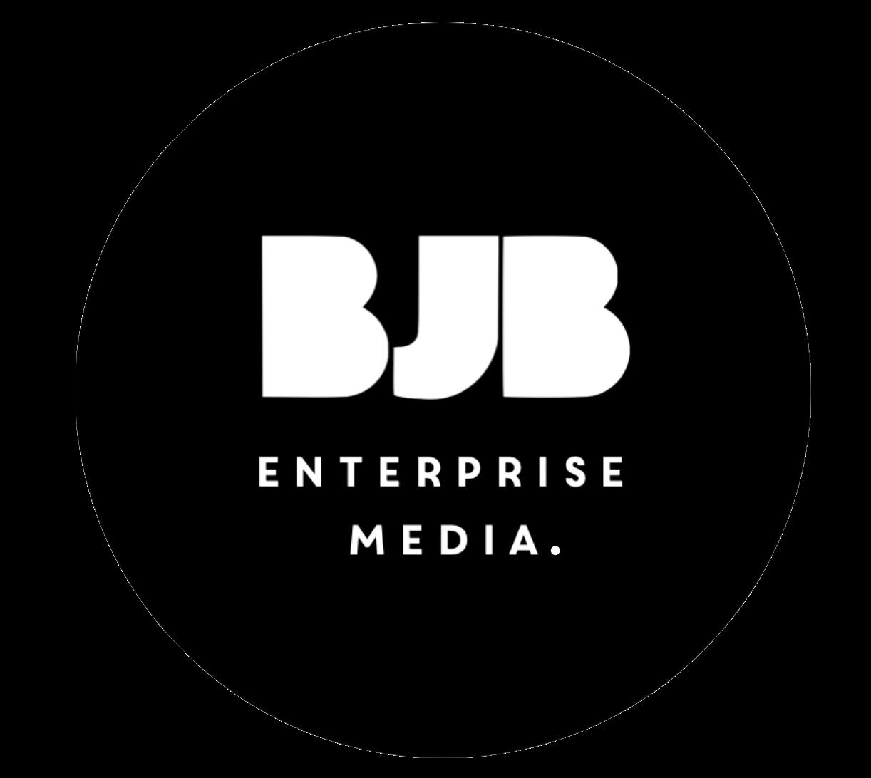 about bjb enterprise media about bjb enterprise media