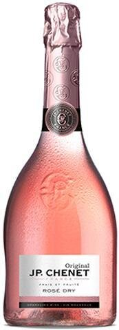 Day #6 J.P. Chente 2018 Rosé