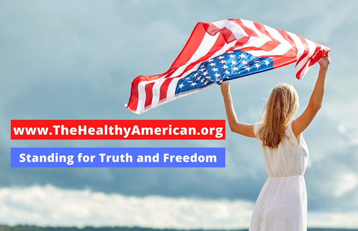 www.thehealthyamerican.org