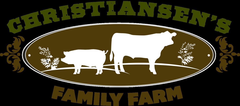 Christiansen's Family Farm
