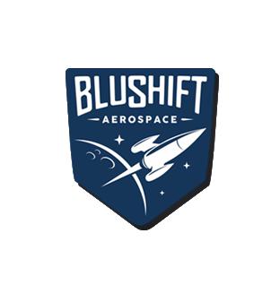 www.blushiftaerospace.com