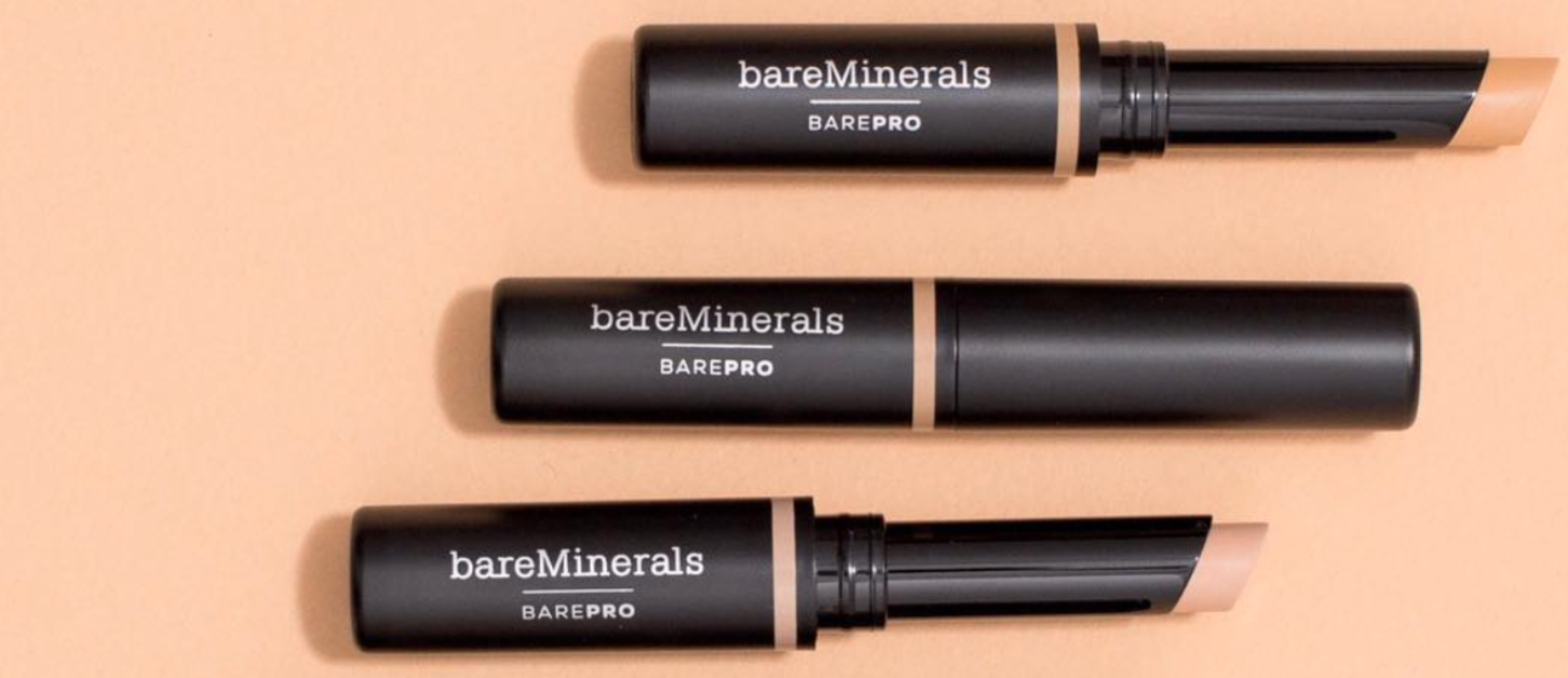 Bareminerals BarePro 16 Full Coverage Concealer