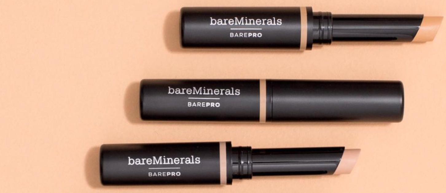 Bareminerals BarePro 16 Full Coverage Concealer