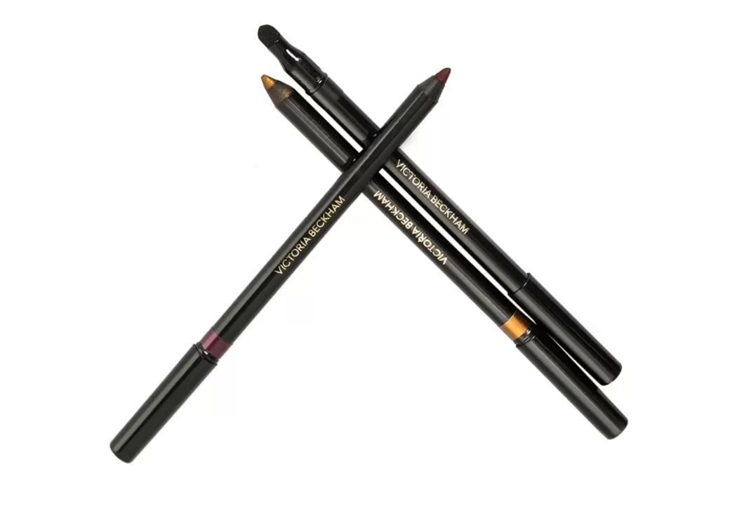Victoria Beckham Beauty Satin Kajal Eye Pencil