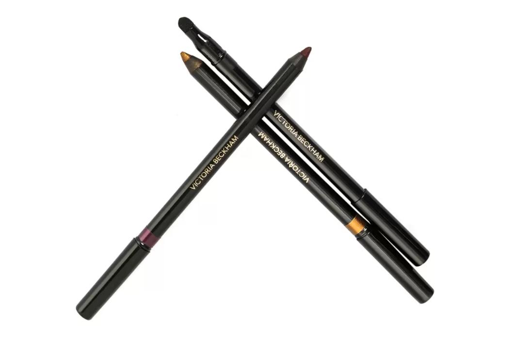 Victoria Beckham Beauty Satin Kajal Eye Pencil