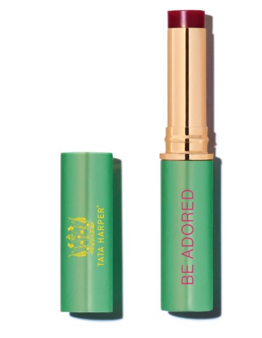 Tata Harpers Neuropeptide Lipstick