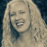 Fiction — Andrea Renee Johnson, Author