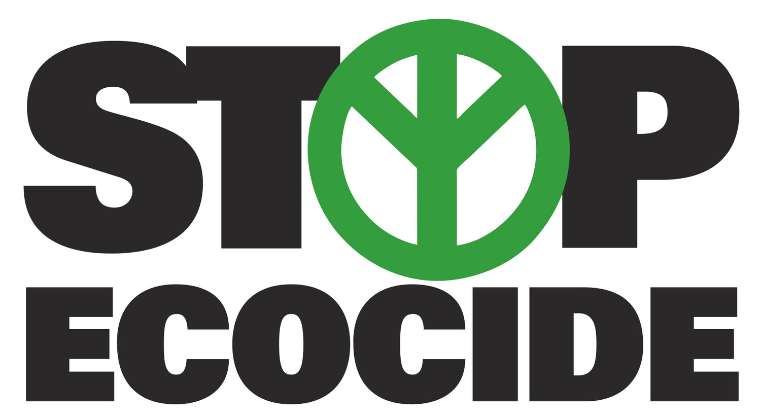 Stop Ecocide FRANCE