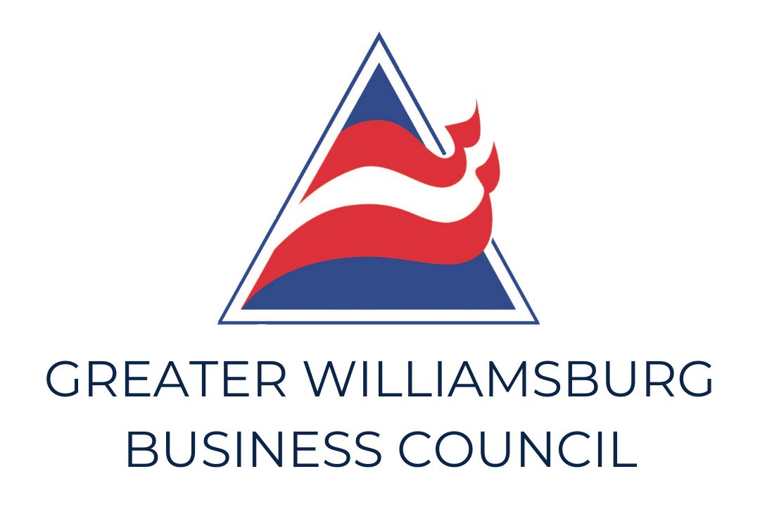Business Council