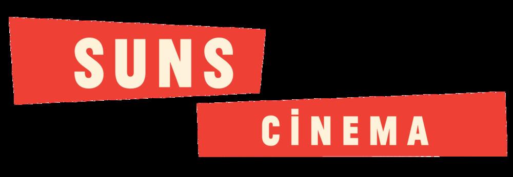 Suns Cinema