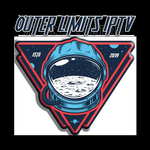 outerlimitsiptv.com