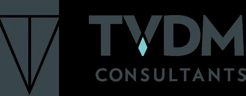 TVDM Consultants
