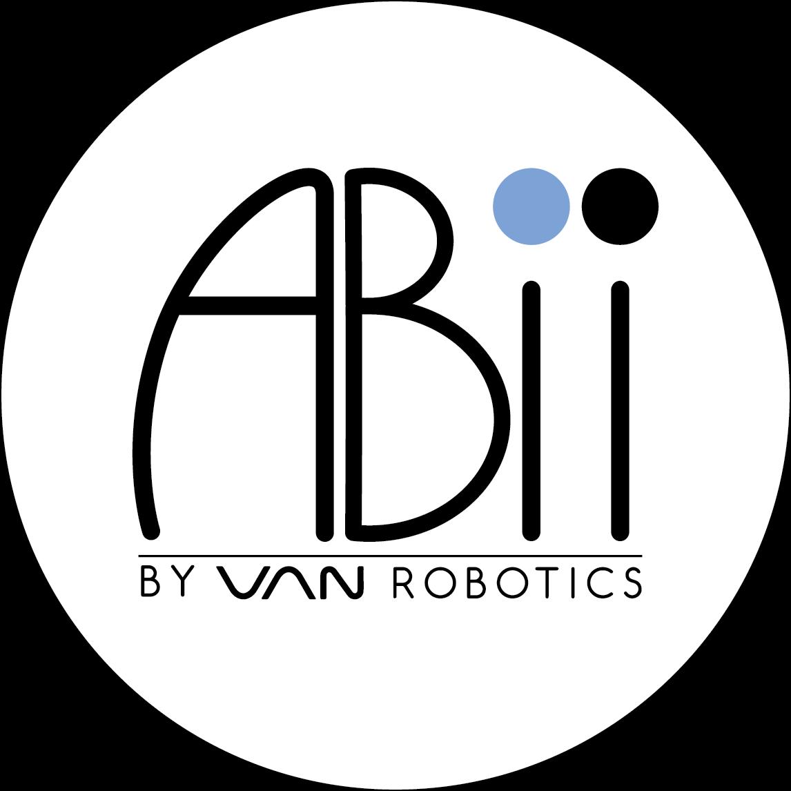 van-e bináris robot)