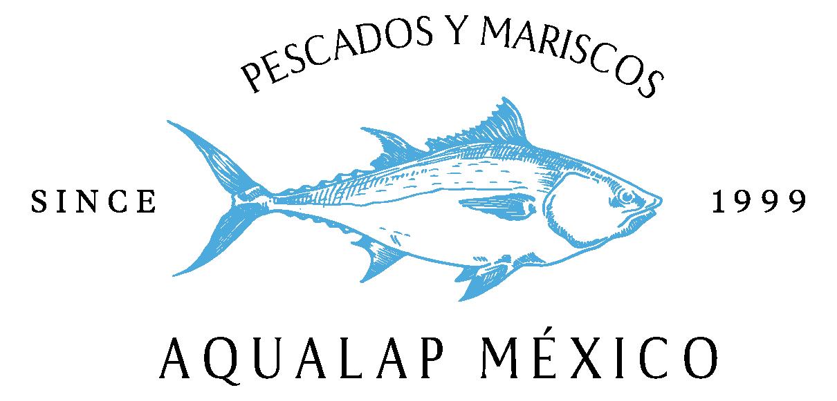 Aqualap México Pescados Y Mariscos Premium A Domicilio Pescados Y Mariscos Premium A Domicilio México