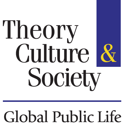 Theory, Culture & Society | Global Public Life