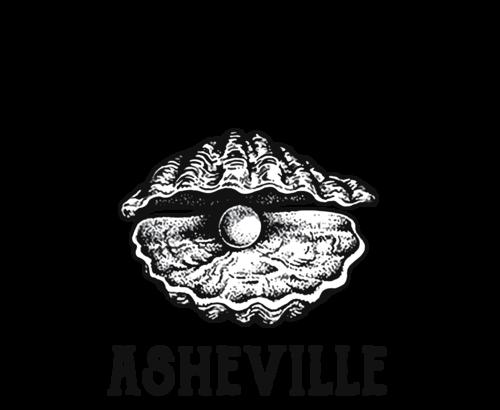LittlePearl_Logo_Asheville_WEB.png
