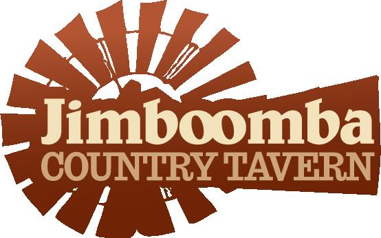 Jimboomba Country Tavern, Jimboomba, QLD