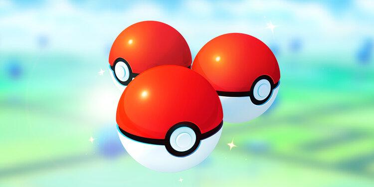 pokemon-go-covid.jpg