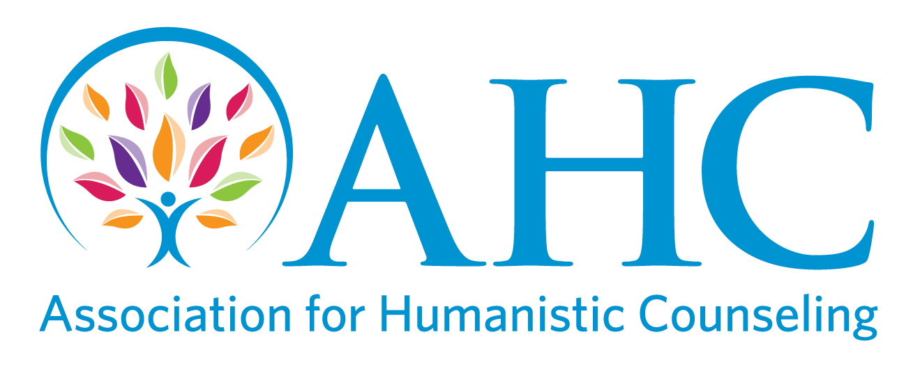 Association for Humanistic Counseling