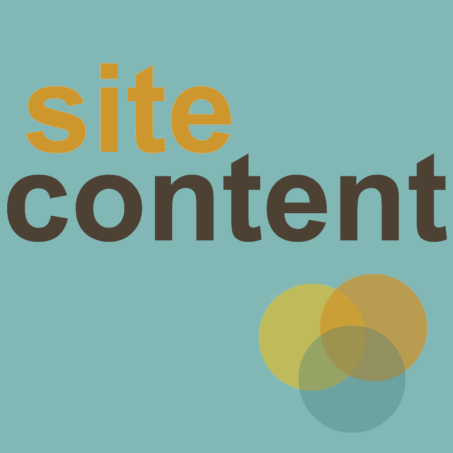 The Importance Of Web Content Accessibility Site Content