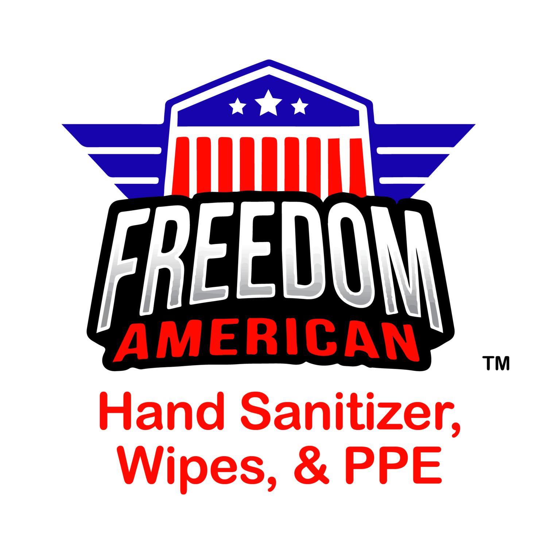 Freedom American, LLC's Company logo