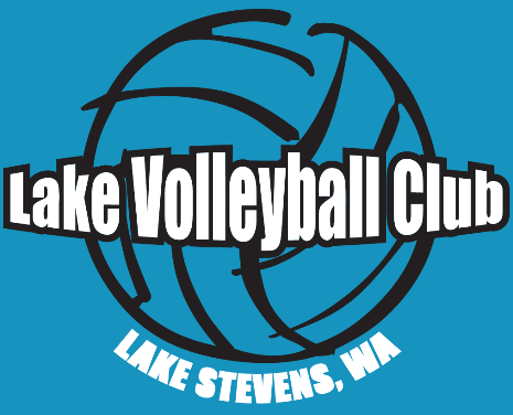Programs Lake Volleyball Club