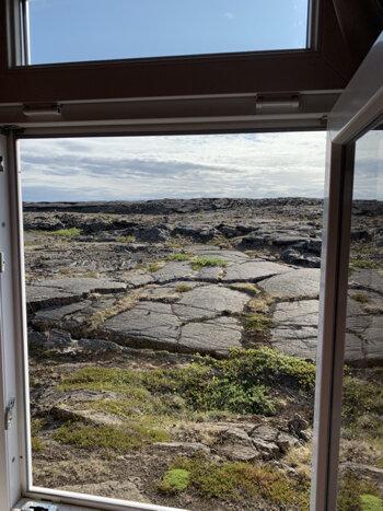 Cosa vedere a Mývatn, dove si sente la Terra vivere