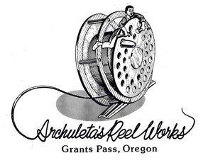 www.archuletasreelworks.com