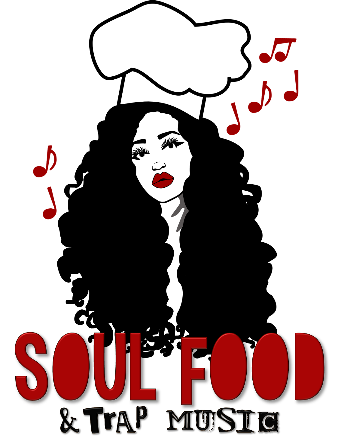 Soul Food and Trap Music, LLC