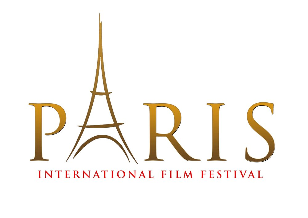 Paris International Film Festival