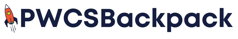 PWCSBackpack