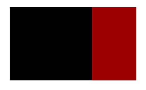 DBG+Logo_NauEdit_2018_web_sm_cropped.png