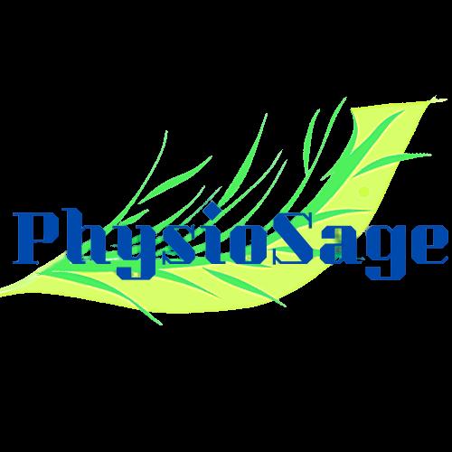 PhysioSage