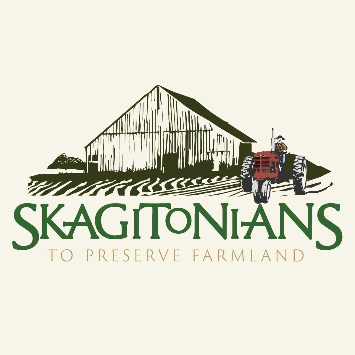 Bumper Sticker Request Form — Skagitonians to Preserve Farmland