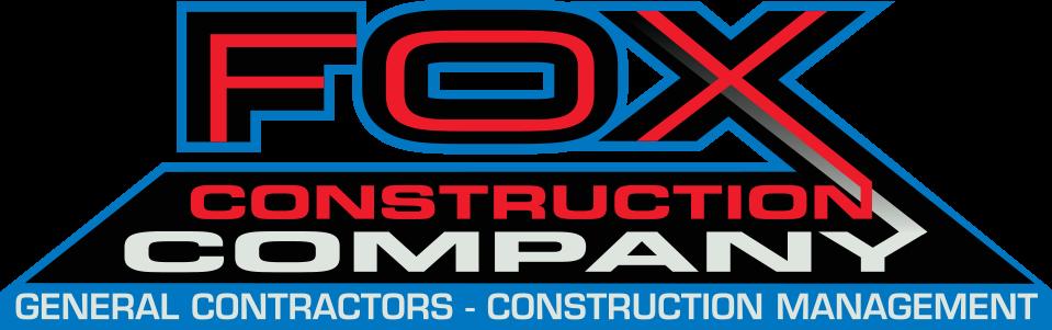 Fox Construction Company
