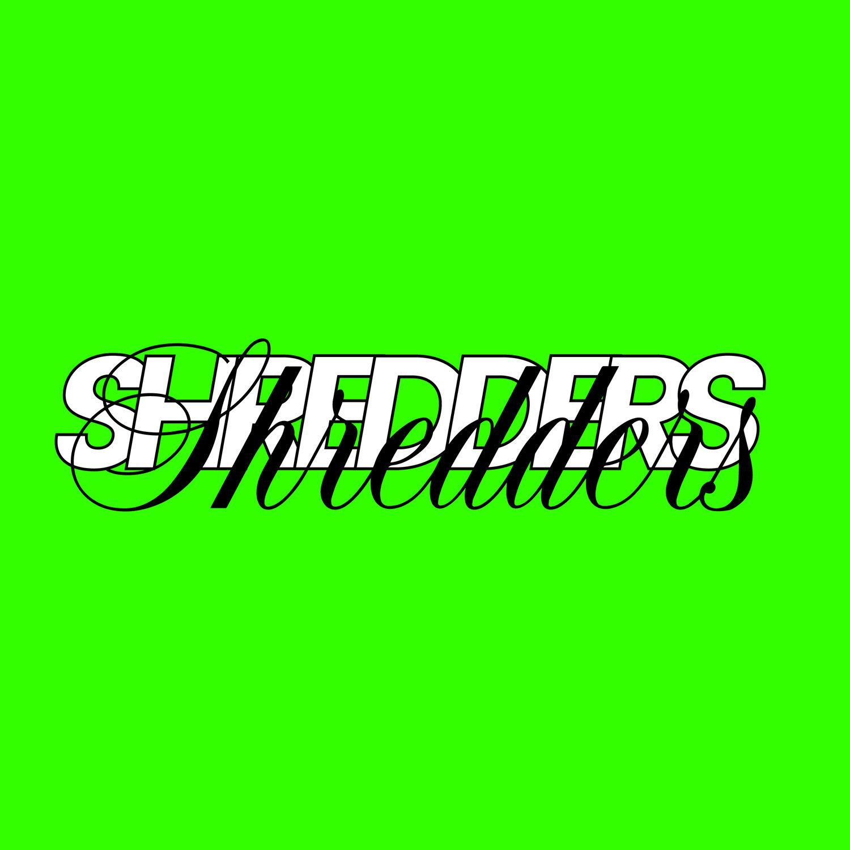 www.shreddersgame.com