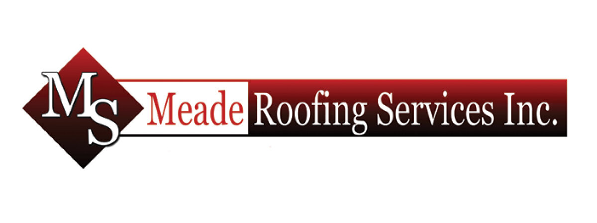 Commercial Roofing Services In Ohio