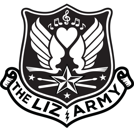 Spoiler Alert I M Still Alive 10 Years Later The Liz Army