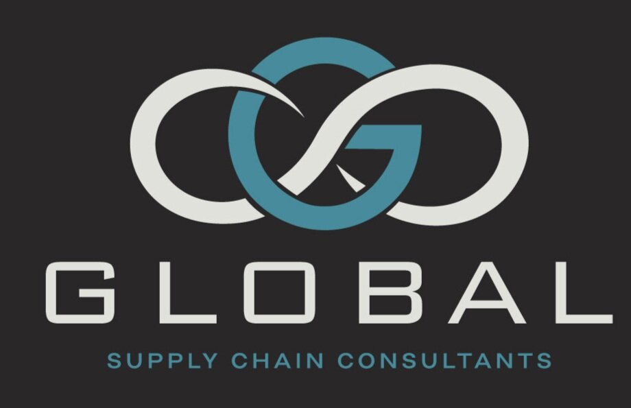 Global Supply Chain Consultants