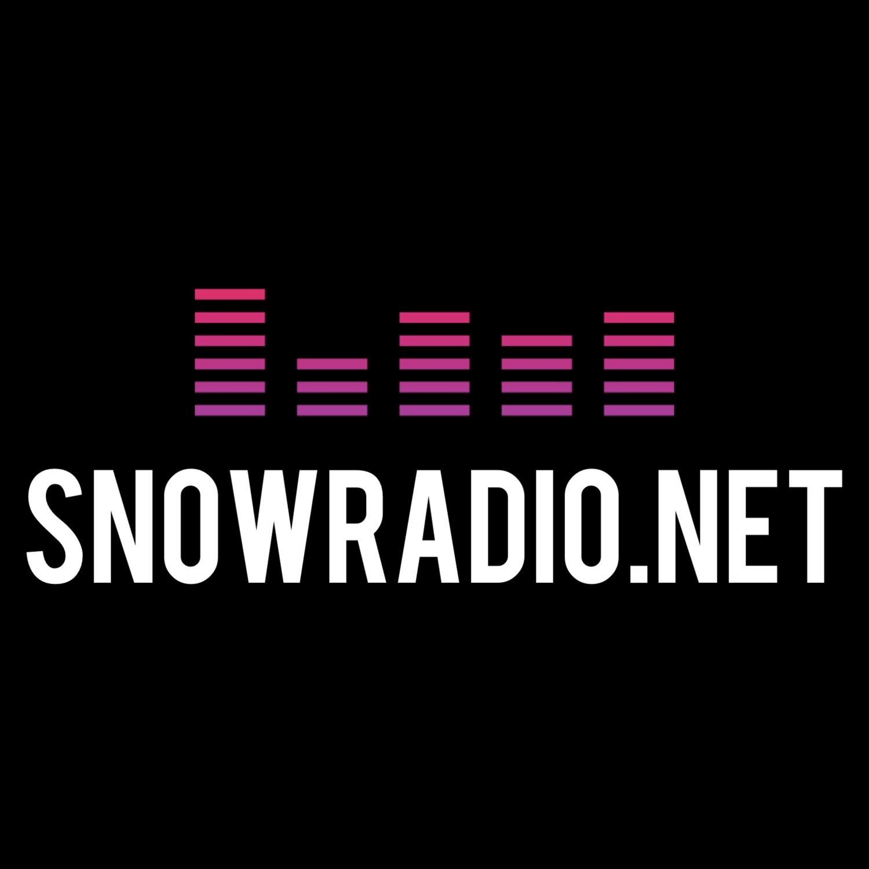 SNOWRADIO.NET