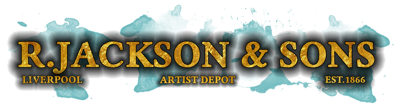 Strathmore Drawing Pad 163gsm R Jackson Sons