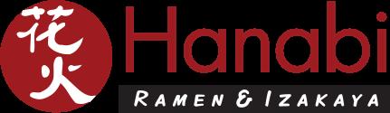 Hanabi Ramen