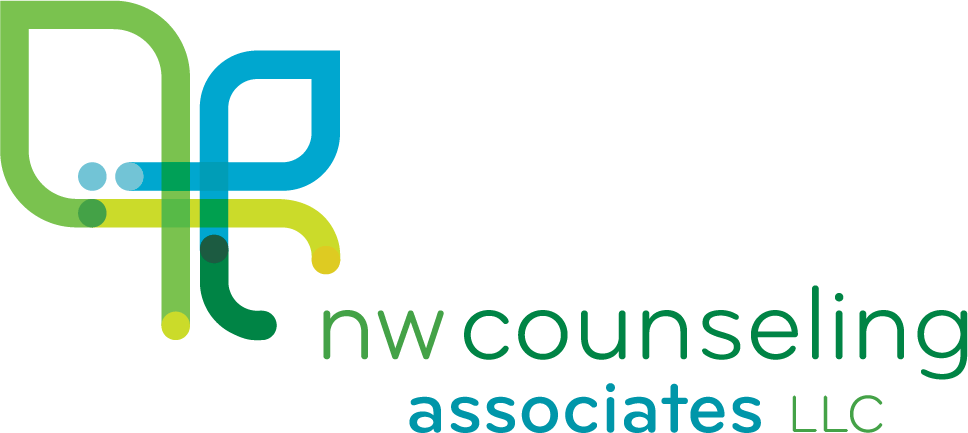 NW Counseling Associates