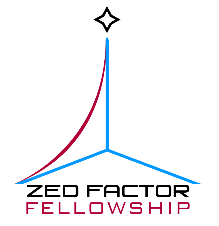 Zed Factor Fellowship