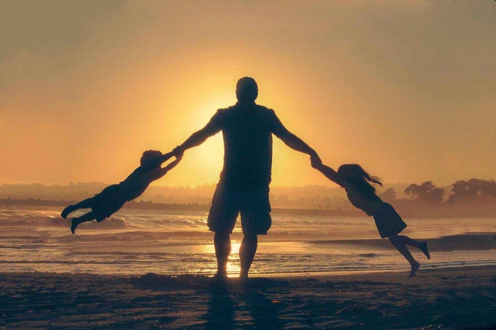 Relationships, Work-Life Balance, Firefighter Health & Lifestyle - CRACKYL MAGAZINE