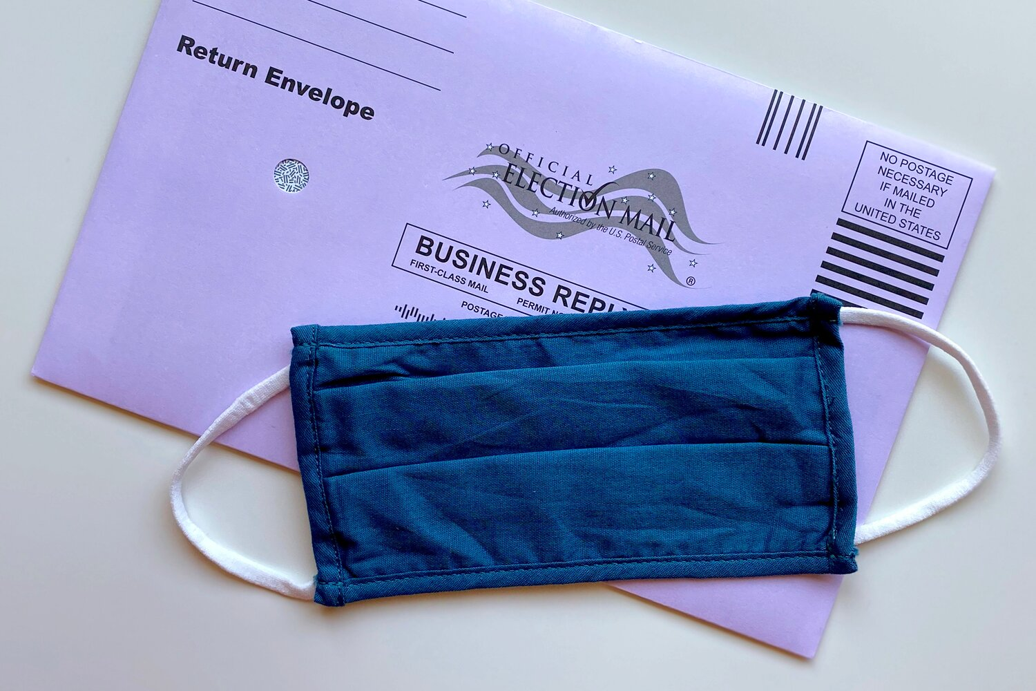 Uncertainty and Misinformation: What to Expect on Election Night and Days After — Election Integrity Partnership